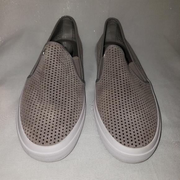 MICHAEL Michael Kors Shoes | Shoes